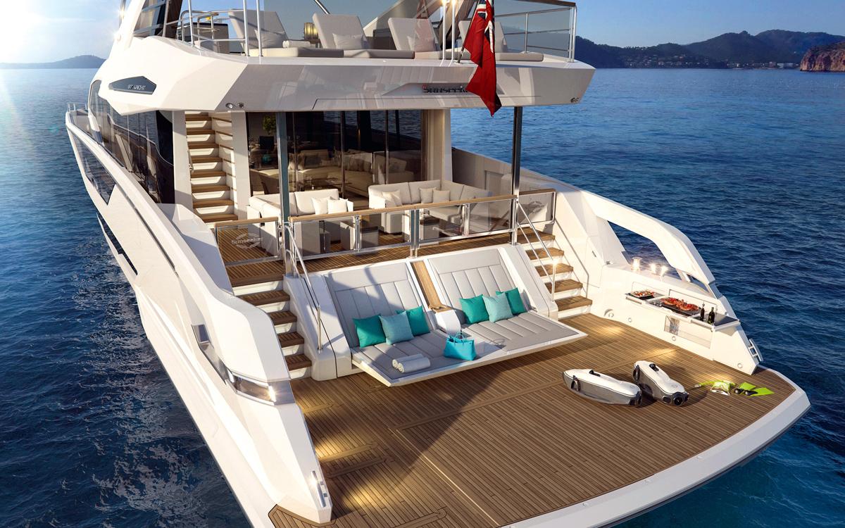sunseeker-90-ocean-beach-club-new-yachts-first-look