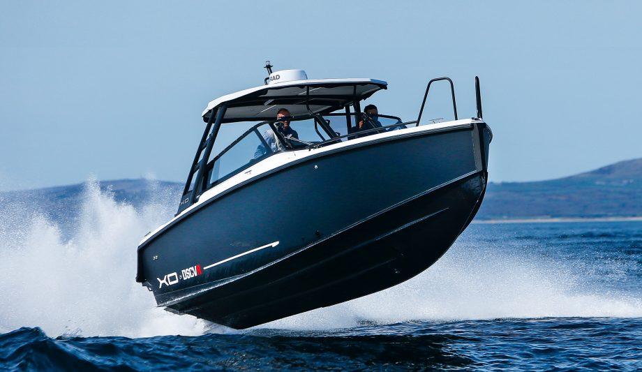 xo-260-dscvr-test-drive-review-video-credit-paul-wyeth