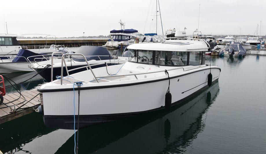 xo270-used-boat-buyers-guide-credit-nick-burnham