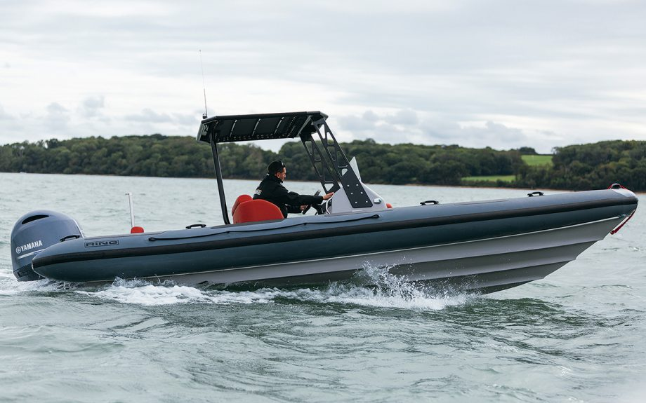 Ring-Powercraft-RIBs-stepped-hull-credit-Ross-Mackley