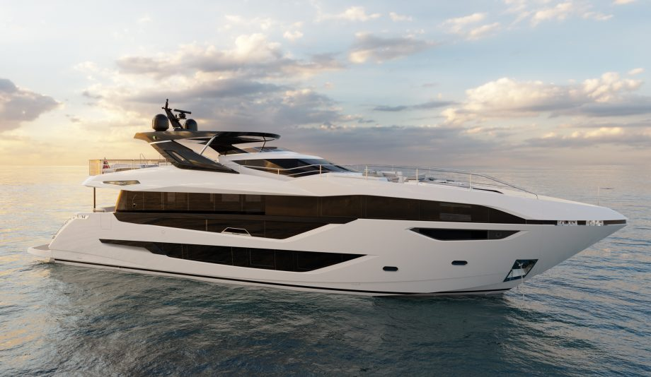 Sunseeker-100-yacht-side-view-hero-first-look-new-yachts
