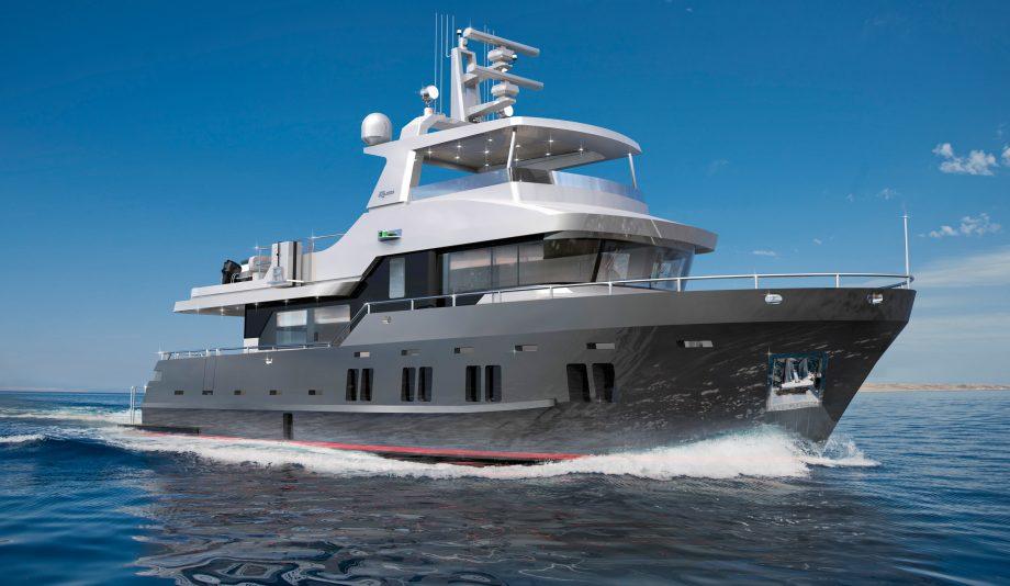 bering-b72-running-shot-hero-new-yachts-first-look