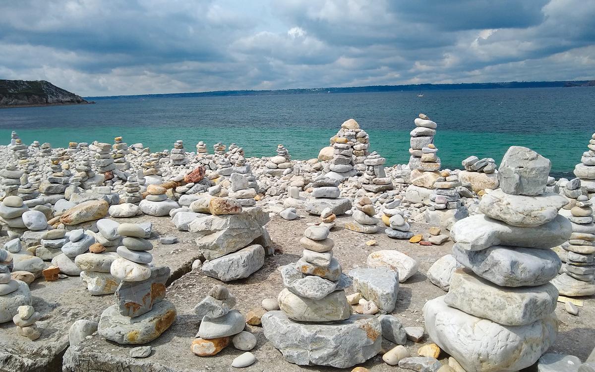 britanny-camaret-stone-sculptures-credit-colin-le-conte-david-corson
