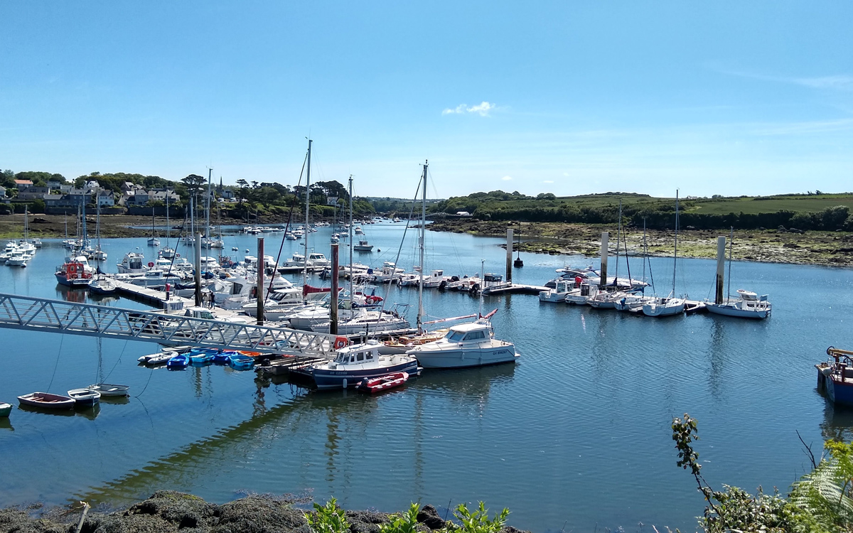 britanny-boating-laber-ildut-marina-credit-colin-le-conte-david-corson