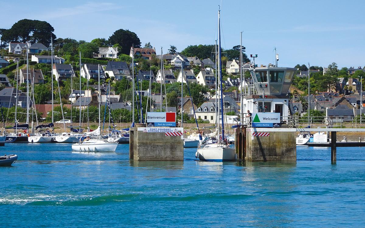 britanny-boating-perros-guirec-harbour-credit-colin-le-conte-david-corson