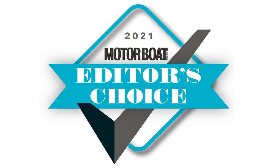 editors-choice-logo-1200-750