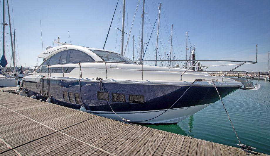 fairline-targa-50gt-used-boat-video