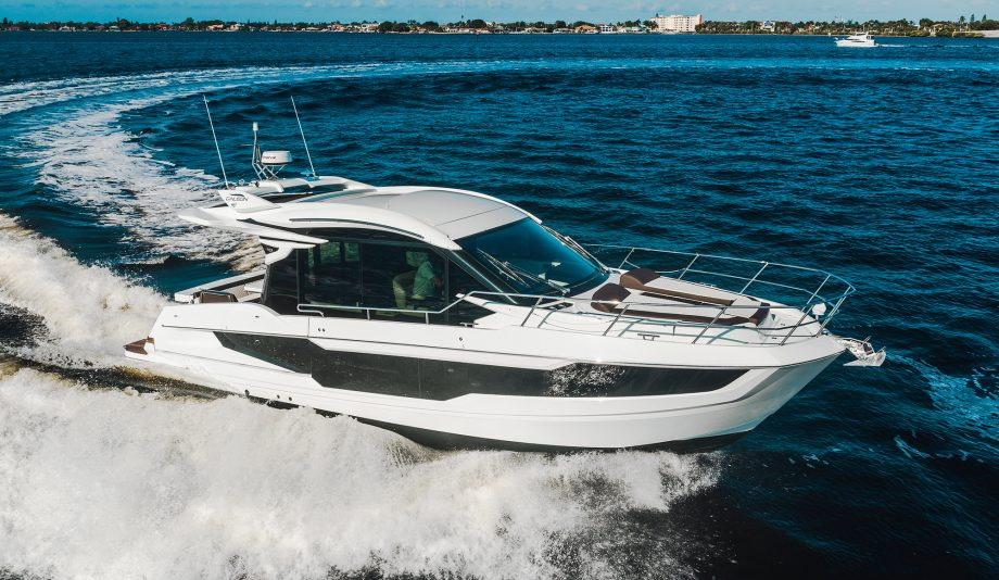 galeon-410-htc-exterior-hero-first-look-new-yachts