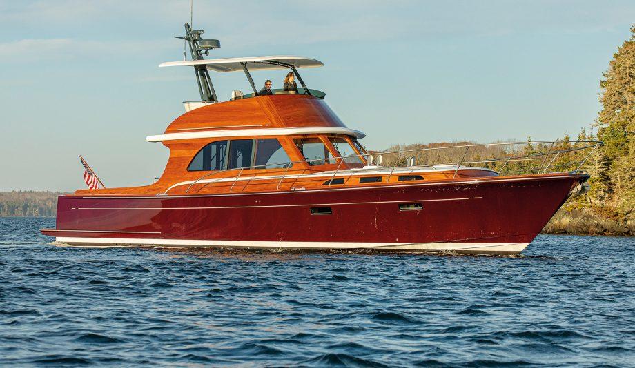 lyman-morse-hood-57-exterior-hero-new-yachts-first-look