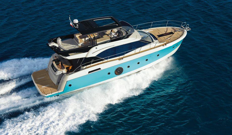 monte-carlo-6-yacht-tour-aquaholic-video-mby-homepage