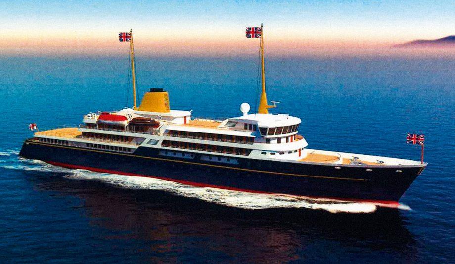 new-royal-yacht-britannia