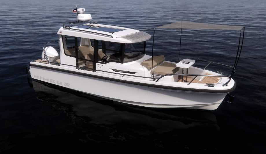 nimbus-c8-foredeck-exterior-hero-new-boats-first-look