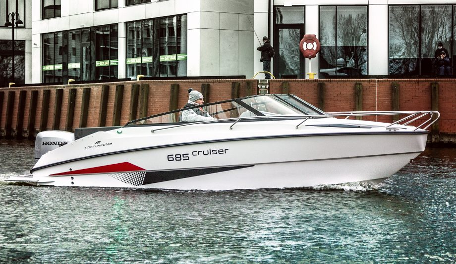 northmaster-685-cruiser-side-view-hero-first-look-new-boats