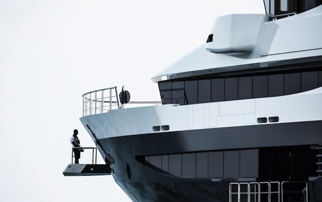 oceanco-superyachts-credit-guillaume-plisson