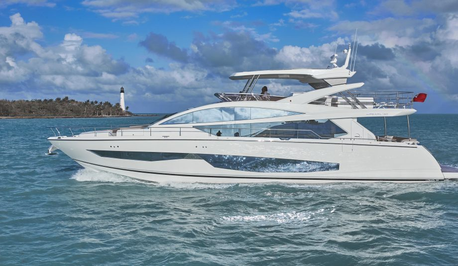 pearl-80-yacht-tour-aquaholic-video