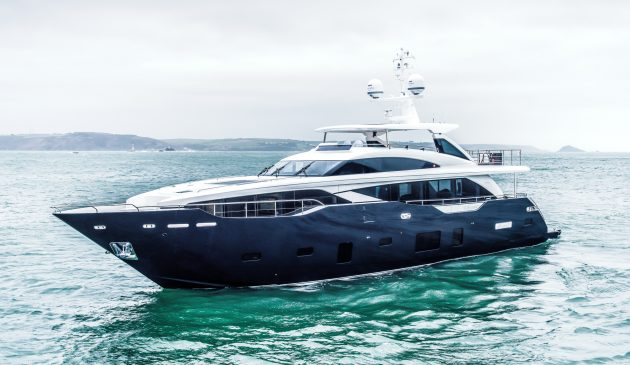 princess-30m-yacht-tour-aquaholic-video