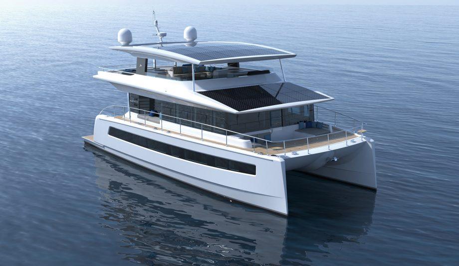 silent-62-exterior-hero-new-yachts-electric-catamaran