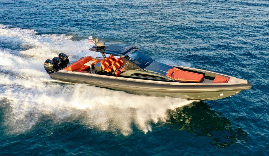 technohull-omega-47-running-shot-hero-new-boats-first-look