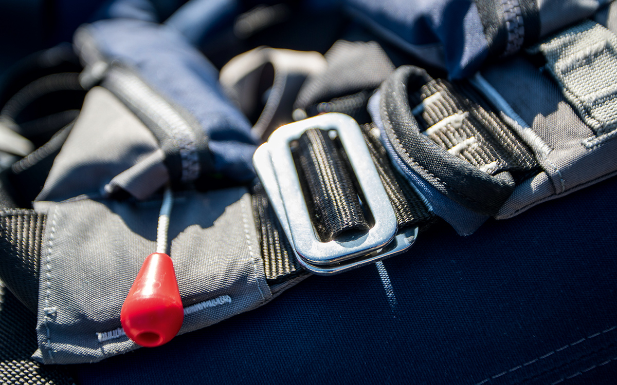 wear-lifejacket-choosing-a-pfd