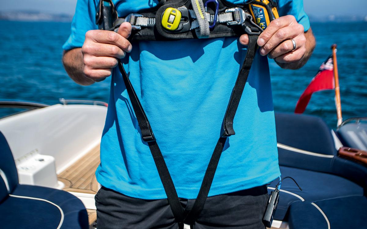 wear-lifejacket-crotch-straps