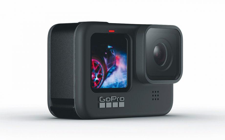 Editors-Choice-GoPro-Hero-9-credit-GoPro