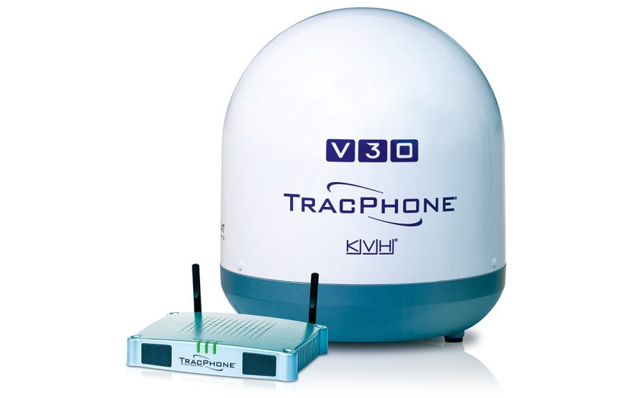 Editors-Choice-KVH-TracPhone-V30-credit-KVH