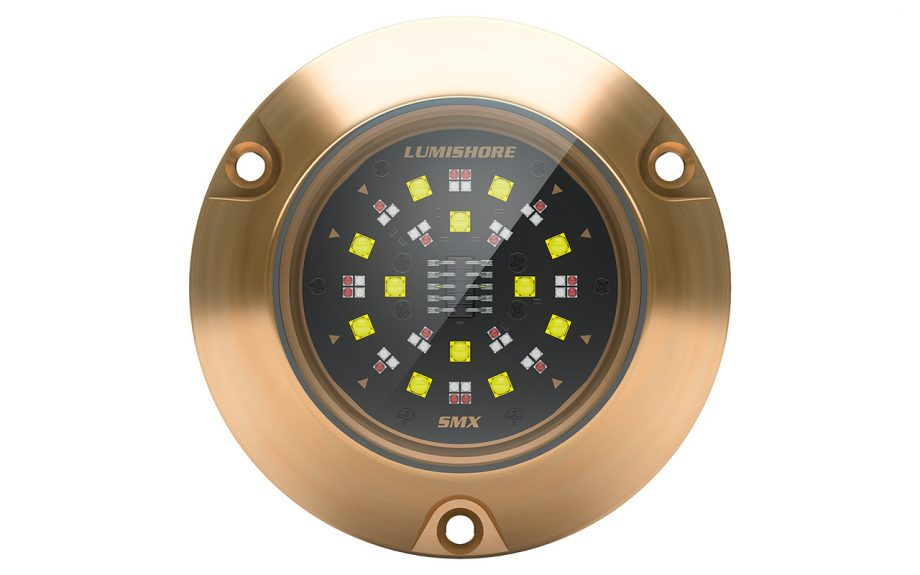 Editors-Choice-Lumishore-SMX153-EOS-light-credit-Lumishore