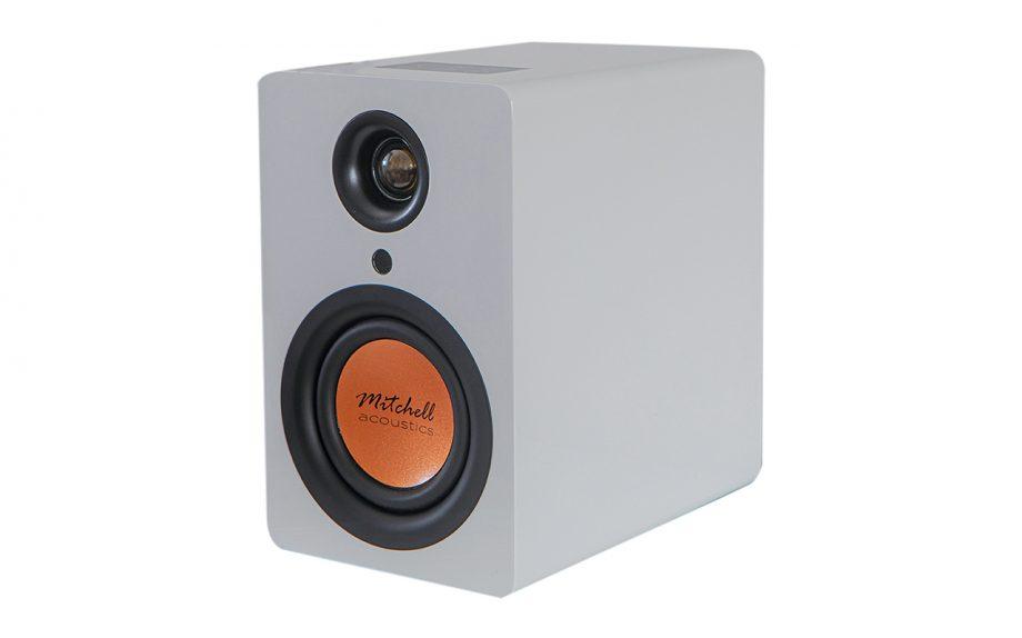 Editors-Choice-Mitchell-Acoustics-uStream-One-speakers-credit-David Hare