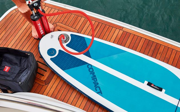 Editors-Choice-Red-paddle-Co-Compact-SUP-best-water-toys-credit-Red-Paddle-Co