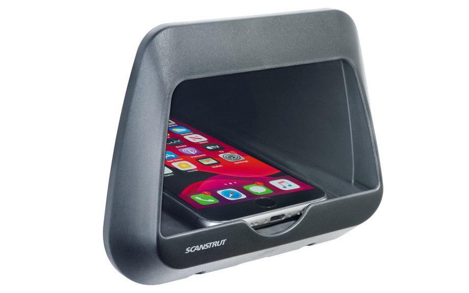 Editors-Choice-Scanstrut-ROKK-Wireless–Nest-credit-Scanstrut