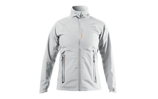 Editors-Choice-Zhik-INS100-jacket-white-credit-Zhik