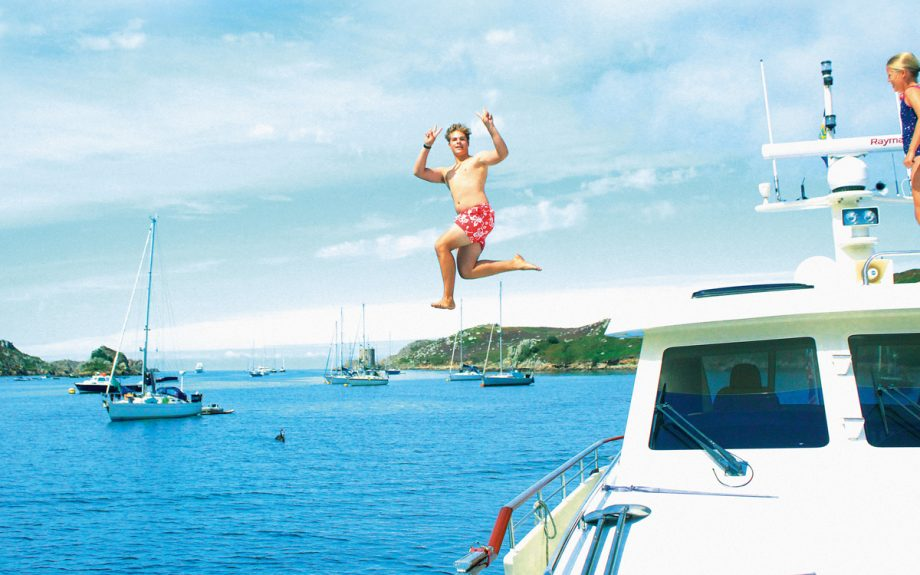 isles-of-scilly-cruising-boating-adventure