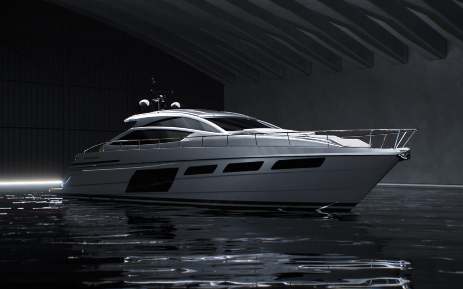 Pershing-6X-cannes-yachting-festival-2021