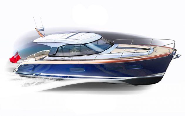 Rustler-41-new-boats