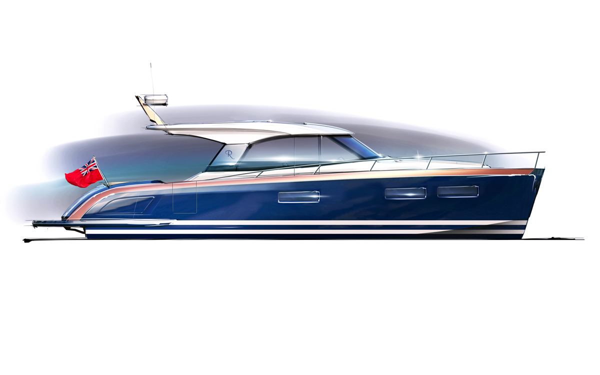 Rustler-41-new-boats-side-view