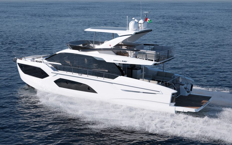 absolute-60-fly-cannes-yachting-festival-2021-running-shot