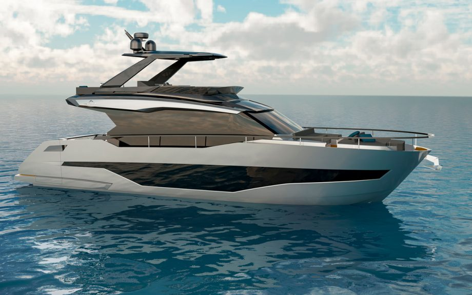astondoa-as5-new-yachts-exterior-cannes-yachting-festival-2021