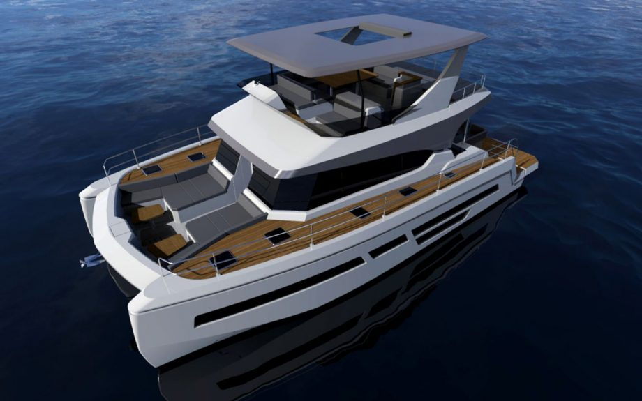aventura-14-power-cannes-yachting-festival-2021