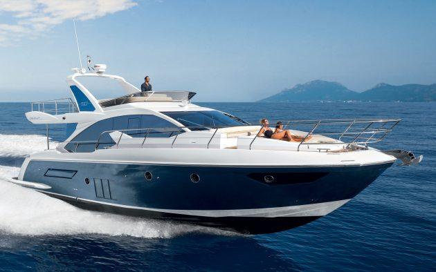 azimut-50-yacht-tour-video-mby-dotcom