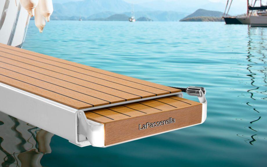 besenzoni-la-passerella-passerelle-new-boating-gear