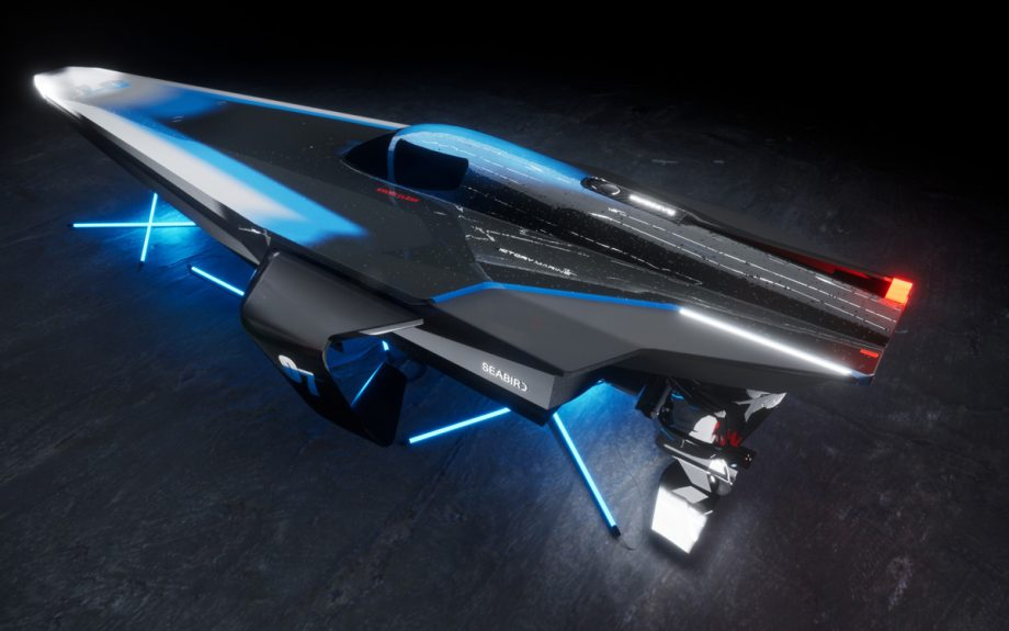 e1-powerboat-racing-race-bird