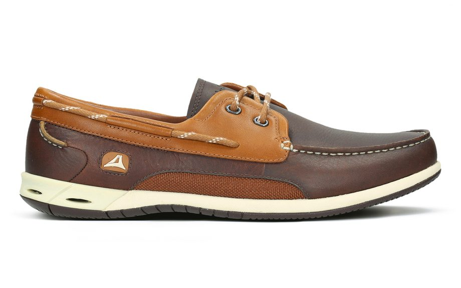 editors-choice-Clarks-Orson-Harbour-boat-shoes-credit-Clarks