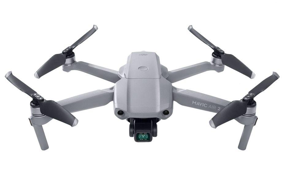 editors-choice-DJI-Mavic-Air-2-drone-creditDJI