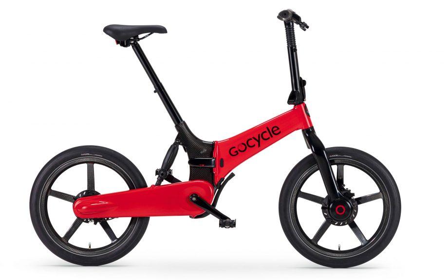 editors-choice-Gocycle-G4i-new-credit-Gocycle