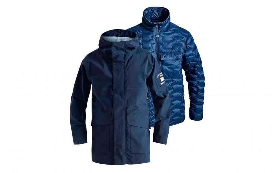 editors-choice-Henri-Lloyd-Seadale-jacket-credit-Henri-Lloyd