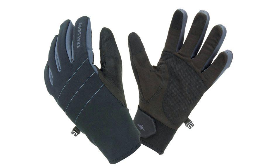 editors-choice-Sealskinz-Waterproof-All-Weather-Glove-credit-Sealskinz