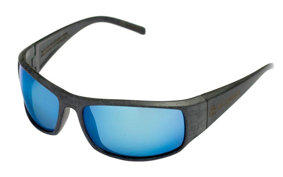editors-choice-Waterhaul-Zennor-sunglasses-credit-Waterhaul