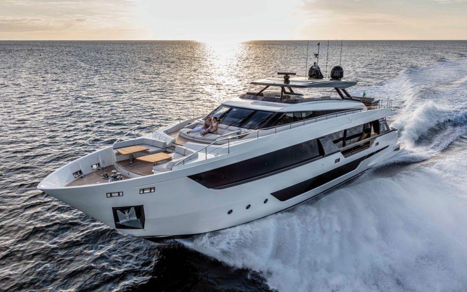 ferretti-1000-aerial-running-shot-cannes-yachting-festival-2021