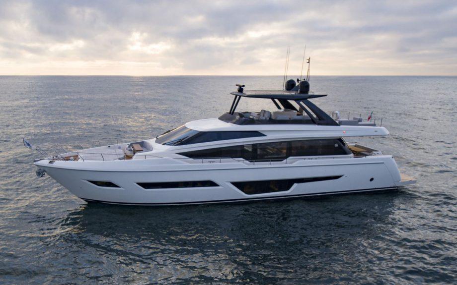 ferretti-780-exterior-cannes-yachting-festival-2021