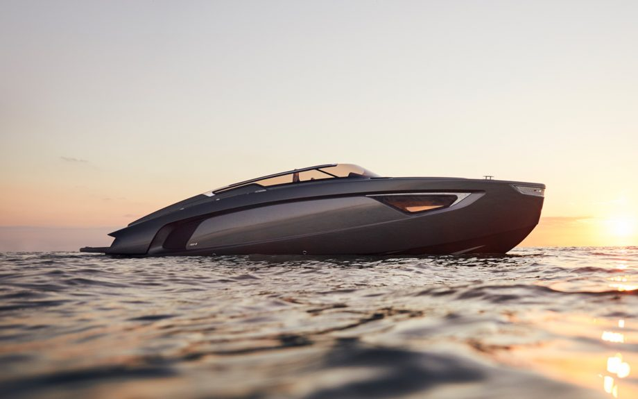 flynt-956-nova-new-yachts-first-look-side-view